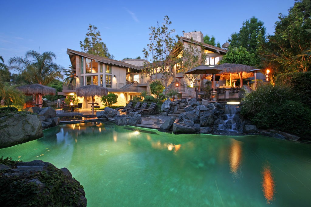 Luxury-Home-Anaheim-Hills_1